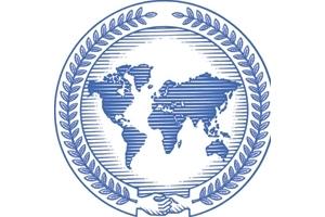 SIS Globe Seal