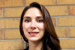Nicole Laible