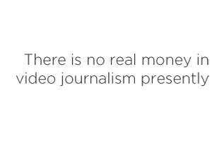 No money quote