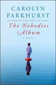 Parkhurst, The Nobodies Album