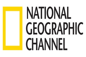 National Geographic Channel_Logo