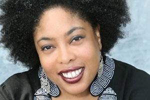 Sherri Williams, PhD