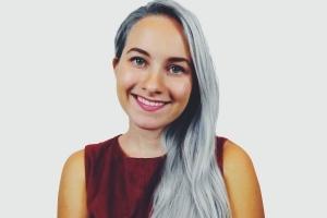 Erin McGoff
