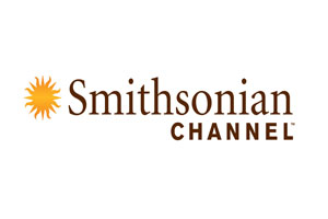 SOC Smithsonian Channel Logo