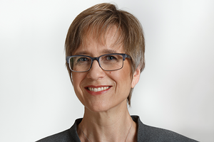Sonja Walti