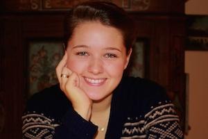 Sophia Wirth