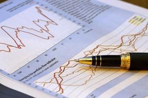 Stock Market_300x200