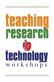 Teaching Research & Technology