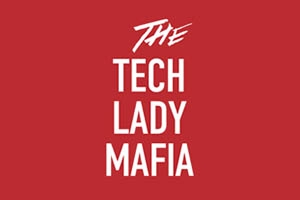The Tech Lady Mafia