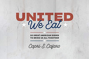 United We Eat book cover