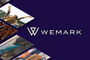 WeMark Blockchain Technology