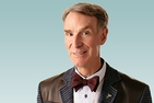 Through TV, books, and social media, Bill Nye has helped bring science to the masses.