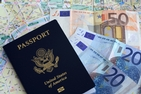 The Promise of Passports