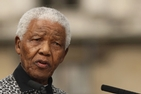 American University Professor, African Politics expert James Mittelman explores the significance of Nelson Mandela.