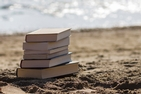 The Desert Island Reading List