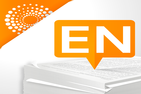 Endnote app icon