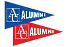 Alumni Events Pennants