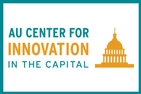 AU Center for Innovation in the Capital