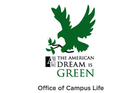 OCL - American Dream is Green