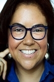 Ana Polanco, Esq.