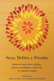 Cover of a Spanish-language ebbok