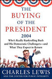 The Buying of the President 2004
