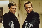 SOC GSE Boondock Saints