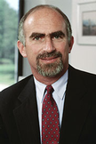 Bruce W. Jentleson