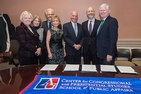CCPS Signs Historic Advisory Pact with OECD