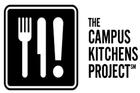 Campus Kitchen Project