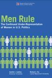 Men Rule