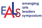 Emerging Arts Leaders Symposium (EALS) at American University