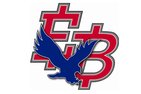EagleBucks Logo