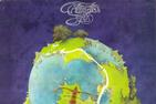 Album art from Yes albume Fragile