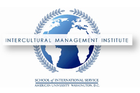 Intercultural Management Institute