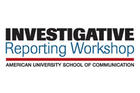 Investigative Reporting Workshop