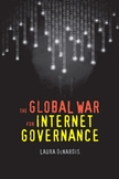 SOC Laura DeNardis internet governance book