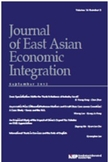 East Asian Economic Integration