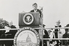 SOC JFK Speechwriting Contest