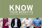 Know your benefits cover