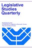 Legislative Studies Quarterly