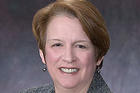 Jan Leighley, Associate Professor of Government
