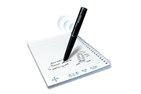 ASAC Livescribe Pen