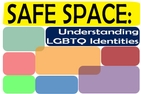 Safe Space Workshop logo - cdi