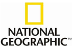 SOC National Geographic logo