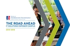 OIT Roadmap Cover