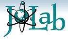 SOC j-lab logo