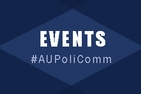 SOC PoliComm Events