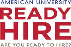 Ready Hire Logo