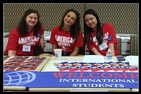 Register for International Orientation